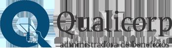 Qualicorp Curitiba